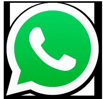 whatsapp Fianzas