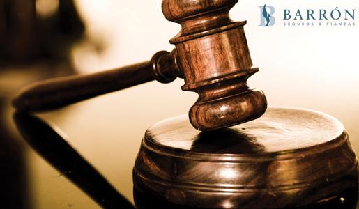 Fianzas-Judiciales-2
